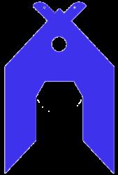 heidnischer-tempelbau.org